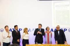 AATSP - Lançamento do Livro - 2017 (152)