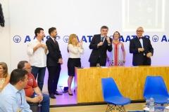 AATSP - Lançamento do Livro - 2017 (156)