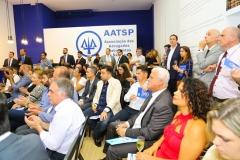 AATSP - Lançamento do Livro - 2017 (158)