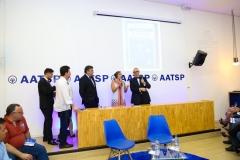 AATSP - Lançamento do Livro - 2017 (159)