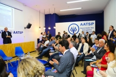 AATSP - Lançamento do Livro - 2017 (164)