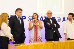 AATSP - Lançamento do Livro - 2017 (167)