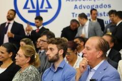 AATSP - Lançamento do Livro - 2017 (169)