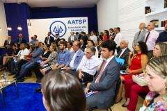 AATSP - Lançamento do Livro - 2017 (173)