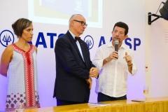 AATSP - Lançamento do Livro - 2017 (175)