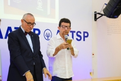 AATSP - Lançamento do Livro - 2017 (176)
