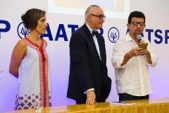 AATSP - Lançamento do Livro - 2017 (177)