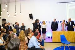 AATSP - Lançamento do Livro - 2017 (180)