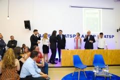 AATSP - Lançamento do Livro - 2017 (182)