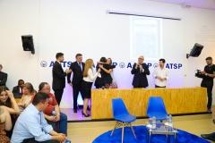 AATSP - Lançamento do Livro - 2017 (183)