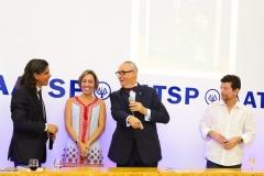 AATSP - Lançamento do Livro - 2017 (185)