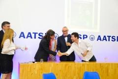 AATSP - Lançamento do Livro - 2017 (186)