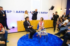 AATSP - Lançamento do Livro - 2017 (188)