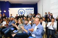 AATSP - Lançamento do Livro - 2017 (191)