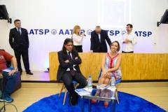 AATSP - Lançamento do Livro - 2017 (193)
