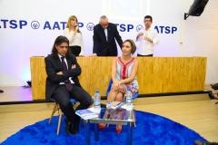 AATSP - Lançamento do Livro - 2017 (194)