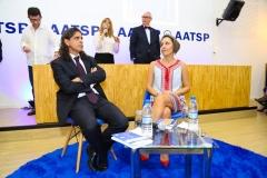 AATSP - Lançamento do Livro - 2017 (195)
