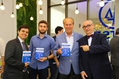 AATSP - Lançamento do Livro - 2017 (20)