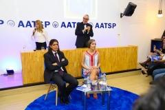 AATSP - Lançamento do Livro - 2017 (201)