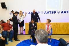 AATSP - Lançamento do Livro - 2017 (202)
