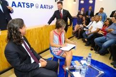 AATSP - Lançamento do Livro - 2017 (204)