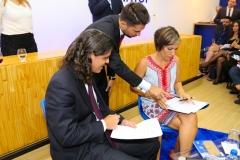 AATSP - Lançamento do Livro - 2017 (205)