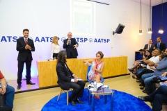 AATSP - Lançamento do Livro - 2017 (208)