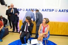 AATSP - Lançamento do Livro - 2017 (209)