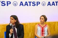 AATSP - Lançamento do Livro - 2017 (217)