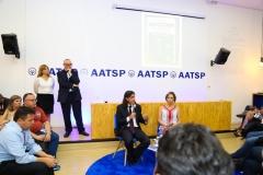 AATSP - Lançamento do Livro - 2017 (219)