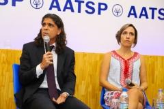 AATSP - Lançamento do Livro - 2017 (220)