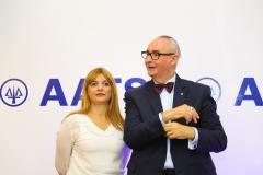 AATSP - Lançamento do Livro - 2017 (221)