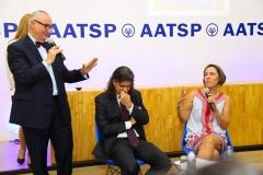 AATSP - Lançamento do Livro - 2017 (225)