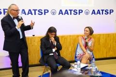 AATSP - Lançamento do Livro - 2017 (226)