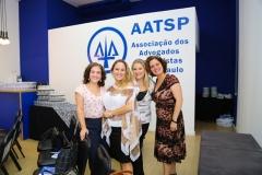 AATSP - Lançamento do Livro - 2017 (23)