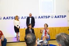 AATSP - Lançamento do Livro - 2017 (231)