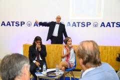 AATSP - Lançamento do Livro - 2017 (232)