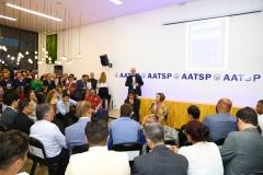 AATSP - Lançamento do Livro - 2017 (233)