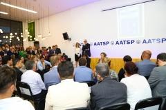 AATSP - Lançamento do Livro - 2017 (234)