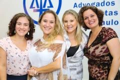 AATSP - Lançamento do Livro - 2017 (24)