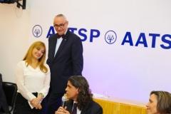 AATSP - Lançamento do Livro - 2017 (242)