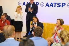 AATSP - Lançamento do Livro - 2017 (244)