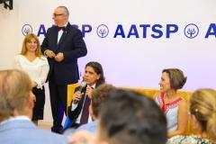 AATSP - Lançamento do Livro - 2017 (245)