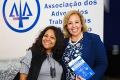 AATSP - Lançamento do Livro - 2017 (25)