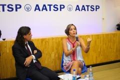 AATSP - Lançamento do Livro - 2017 (264)