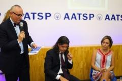 AATSP - Lançamento do Livro - 2017 (265)