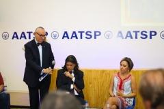 AATSP - Lançamento do Livro - 2017 (266)