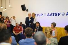 AATSP - Lançamento do Livro - 2017 (267)