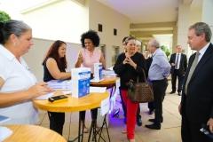 AATSP - Lançamento do Livro - 2017 (27)