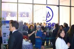 AATSP - Lançamento do Livro - 2017 (270)